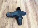 Черни стилни обувки lennyh_IMG_3426.JPG