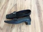Черни стилни обувки lennyh_IMG_3428.JPG