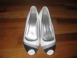 Елегантни обувки lili_123_IMG_1991.JPG