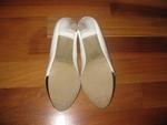 Елегантни обувки lili_123_IMG_1996.JPG