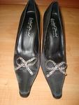 Черни официални обувки me4o77_DSC06542.JPG