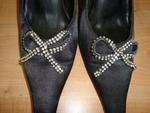 Черни официални обувки me4o77_DSC06543.JPG