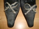 Черни официални обувки me4o77_DSC06544.JPG