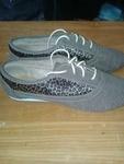 Спортни обувки melin_94920782_3_800x600_novi-damski-obuvki-proletni-esenni.jpg