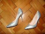 Обувки №37 michel_SL746293.JPG
