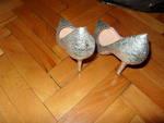 Обувки №37 michel_SL746294.JPG