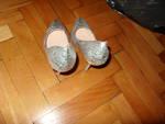 Обувки №37 michel_SL746295.JPG