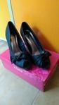 черни обувки miksuna_IMG_20160422_132700.jpg
