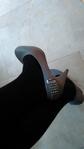 сиви обувки miksuna_IMG_20160422_133058.jpg