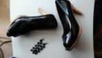 черни обувки miksuna_IMG_20160422_133841.jpg