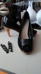 черни обувки miksuna_IMG_20160422_133912.jpg