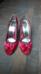 италиански обувки miksuna_IMG_20160424_120919.jpg
