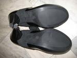 Обувки Marks & Spencer - 36 номер mimeto_bs_Picture_052.jpg