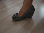 затворени обувки с панделка sarina_DSC02737.JPG