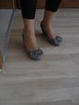 затворени обувки с панделка sarina_DSC02738.JPG