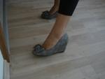 затворени обувки с панделка sarina_DSC02740.JPG