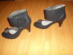 нови обувки от Англия,номер 37 sis7_DSCI1429_2_.JPG