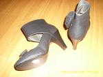нови обувки от Англия,номер 37 sis7_DSCI1432_2_.JPG