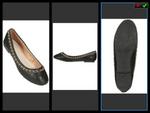 нови черни балеринки естествена кожа внос от Франция sis7_pizap_com13941244562501.jpg