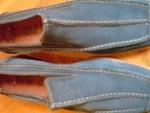 Удобни сини обувки,естествен набук №37. toni69_DSC06824_Custom_.JPG