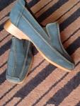 Удобни сини обувки,естествен набук №37. toni69_DSC06887_Custom_1.JPG