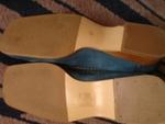 Удобни сини обувки,естествен набук №37. toni69_DSC06888_Custom_.JPG
