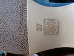 Удобни сини обувки,естествен набук №37. toni69_DSC070751.JPG
