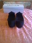Нови обувки 37 номер 23,5см.стелка valenta_16623.jpg