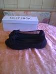 Нови обувки 37 номер 23,5см.стелка valenta_16624.jpg