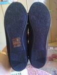 Нови обувки 37 номер 23,5см.стелка valenta_16627.jpg