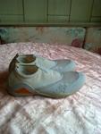 .Спортни обувки Fr@gile Made In Italy 37 номер 23 см.стелка valenta_20519.jpg