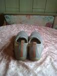 .Спортни обувки Fr@gile Made In Italy 37 номер 23 см.стелка valenta_20520.jpg