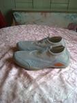 .Спортни обувки Fr@gile Made In Italy 37 номер 23 см.стелка valenta_20521.jpg