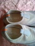 .Спортни обувки Fr@gile Made In Italy 37 номер 23 см.стелка valenta_20524.jpg