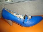 Обувки №38 vannia29_DSC03279_Large_.JPG