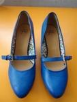 Обувки №38 vannia29_DSC03280_Large_.JPG