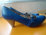Обувки №38 vannia29_DSC03281_Large_.JPG