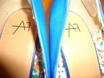 Обувки №38 vannia29_DSC03282_Large_.JPG