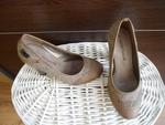 Paolo Botticelli - обувки на ток в кафяви нюанси /стелка 23,5 см./ varadero_5_2_1.jpg
