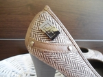 Paolo Botticelli - обувки на ток в кафяви нюанси /стелка 23,5 см./ varadero_5_3_1.jpg
