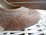 Paolo Botticelli - обувки на ток в кафяви нюанси /стелка 23,5 см./ varadero_5_4_1.jpg