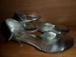 обувки сребристи vvv_petrova_27_03_2014_004.JPG