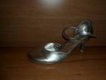 обувки сребристи vvv_petrova_27_03_2014_007.JPG