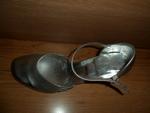 обувки сребристи vvv_petrova_27_03_2014_008.JPG