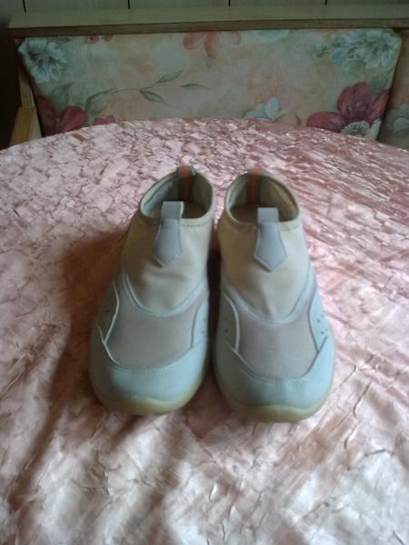 .Спортни обувки Fr@gile Made In Italy 37 номер 23 см.стелка valenta_20518.jpg Big