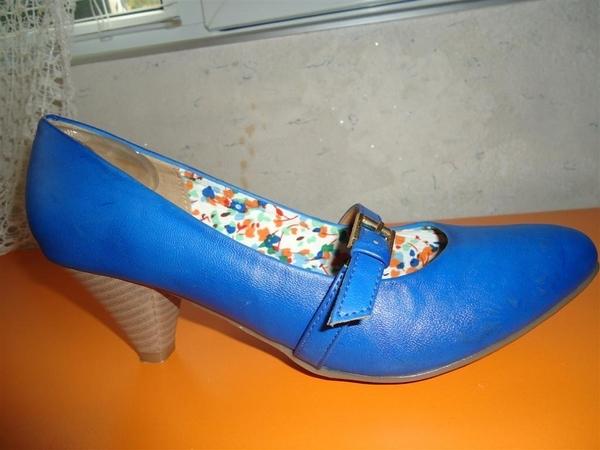 Обувки №38 vannia29_DSC03279_Large_.JPG Big