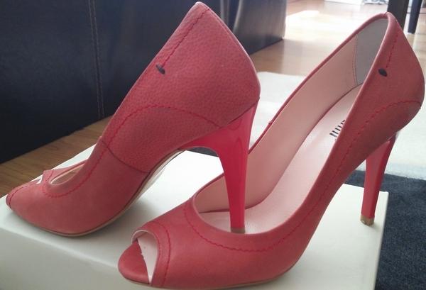 Секси обувки за малки крачета vilifiesta_IMG_20160602_125525.jpg Big