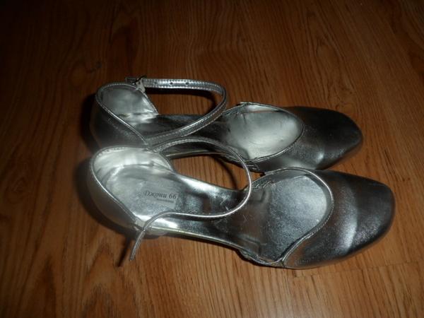 обувки сребристи vvv_petrova_27_03_2014_003.JPG Big