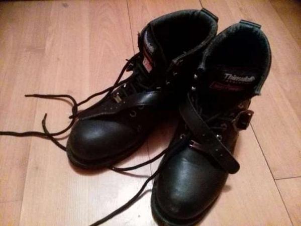 Zimni obuvki online dating