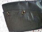 Черни ботуши,ест.кожа,н.35 Toto_P10002271.JPG